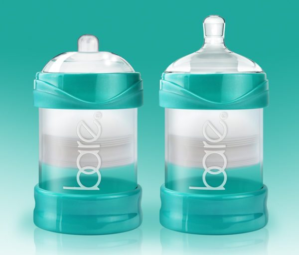 better than baby bottles