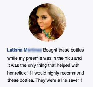 bare bottle reviews