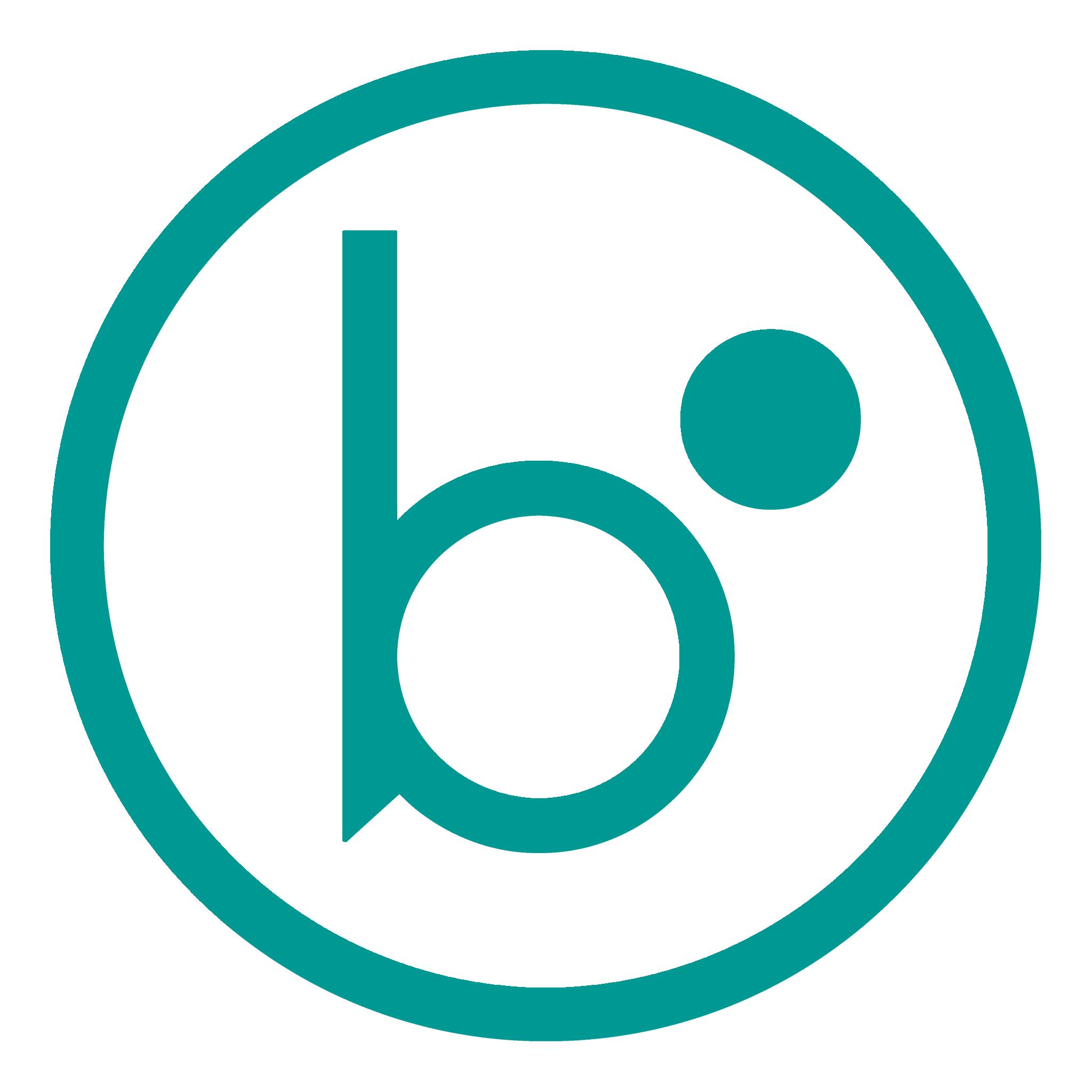 bittylab